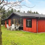 Hotel Pictures: Holiday Home Spurvestræde, Dannemare