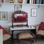 BnB Lucilla Villa,  Pesaro