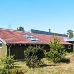 Holiday Home Råbjergvej,  Kongsmark