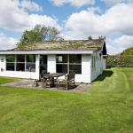 Hotel Pictures: Holiday Home Nordvang II, Nørre Hurup