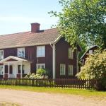 Holiday Home Alsarp,  Hultsfred