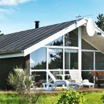 Hotel Pictures: Holiday Home Fjordternevej III, Sindrup