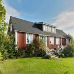 Holiday Home Styrmansvägen II,  Sölvesborg