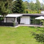 Holiday Home Pilevej III, Ebeltoft