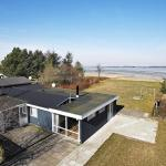Hotel Pictures: Holiday Home Drosselvej II, Storvorde