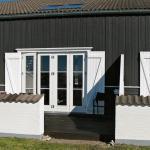 Hotel Pictures: Holiday Home Havnevej III, Vestervig