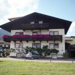 Foto Hotel: Haus Bergkranz, Lermoos