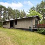 Holiday Home Granvej, Ebeltoft