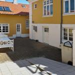 Holiday Home Sct. Clemens II, Skagen
