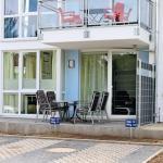 Hotel Pictures: Holiday Home Strandpark, Großenbrode