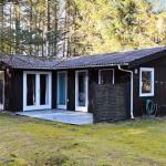 Hotel Pictures: Holiday Home Sdr. Skovvej, Nørre Nebel