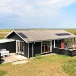 Hotel Pictures: Holiday Home Tolderstien, Torup Strand