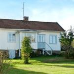 Holiday Home Lyse,  Lysekil