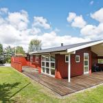 Hotel Pictures: Holiday Home Toften III, Nørre Hurup