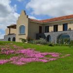 St Michel Wellness Hotel, Punta del Este