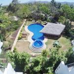 Sundaras Resort & Spa, Dambulla