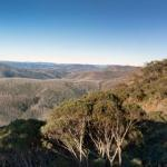 Fotos del hotel: Mountain Dreaming, Mount Hotham