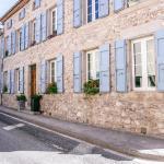 Hotel Pictures: B&B La Boal, Dourgne