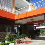 EFS Business Hotel,  Dar es Salaam