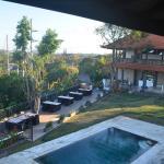 The Taman Resort Sanur,  Denpasar
