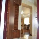 Nuri's Apartment, Batumi