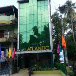 Hotel Atlantic,  Port Blair