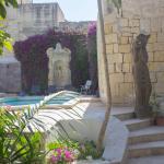 The Millhouse,  Żebbuġ
