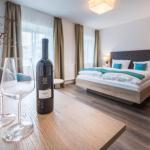 Hotellikuvia: Gasthof Kantschieder, Abfaltersbach