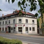 Hotel Pictures: Hotel Pod Radnicí, Šumperk