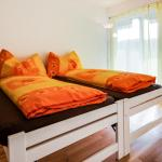 Hotel Pictures: Anstatthotel Business Apartments Aristau-Birri, Aristau