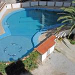 Hotel Pictures: Apartamentos Terrasol Faro-Darú, Torre del Mar