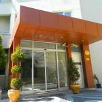 Hotel Baylan Basmane,  Izmir