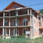 Homestay Vukovic, Brus