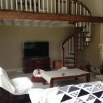 Hotel Pictures: La Charbonniere, Le Mans