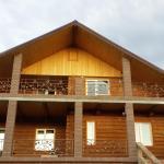 Hotel Pictures: Usadba Orekhovo, Kruki