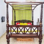 ZEN Rooms Galpotte Road, Colombo