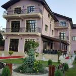 Marigab,  Turceni