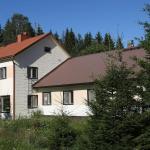 Hostel Matka-Talo, Rautjärvi