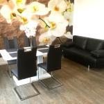 Hotel Pictures: Fewo im Ruhrgebiet, Aldenrade