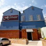 Hillside@Tenbergen,  Windhoek