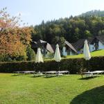 Foto Hotel: Hotelresort Klopeinersee, Sankt Kanzian