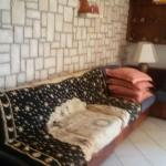 Hotel Pictures: Appartamento Fronte Mare, Sal Rei