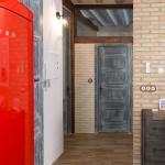 Hotel Pictures: Apartamento Mesoncico, Cehegín