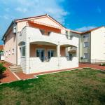 Apartments Dalic, Vodice