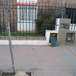 Maria Eugenia Home Stay,  Cordoba