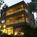 Hotellbilder: Gala apart boutique & SPA, Mar de las Pampas