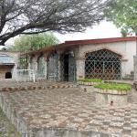 Las Morunas Hotel Club & Spa, San Miguel de Allende