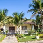 Hotel Pictures: Pousada Regina Vitorio, Papucaia