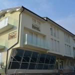 Hotellbilder: Hotel Vrata Bosne, Velika Kladuša