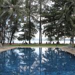 Baan Chai Nam Apartment 11, Bang Tao Beach